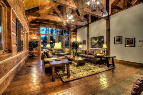 CONTACT · PORTFOLIO · SERVICES · HOME. Affordable Decors | Interior Design  ...