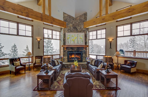 ... CO Affordable Decors | Interior Design In Vail, ...